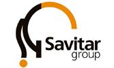 Савитар Груп