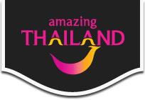 тайская страховка