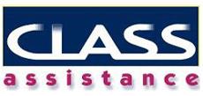 Класс-Ассист