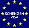 полис для Шенгена
