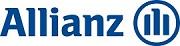 страховка Allianz для Шенгенской визы