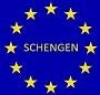 виза для Шенгена
