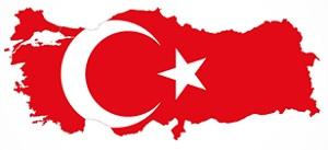 полис для Турции