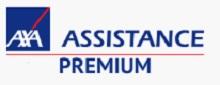 страховка AXA Premium для поездки в Турцию