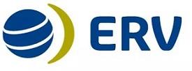 страховка ERV для выезда в Турцию