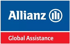 Allianz Global Assistance в Италии