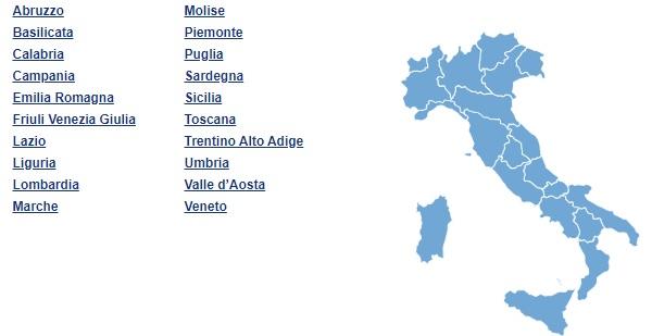 филиал AXA в Италии