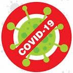 страховка от covid-19 для Украины