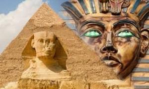 медстраховка для Египта