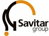 Savitar Group в Египте
