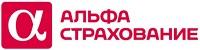 АльфаСтрахование для Украины